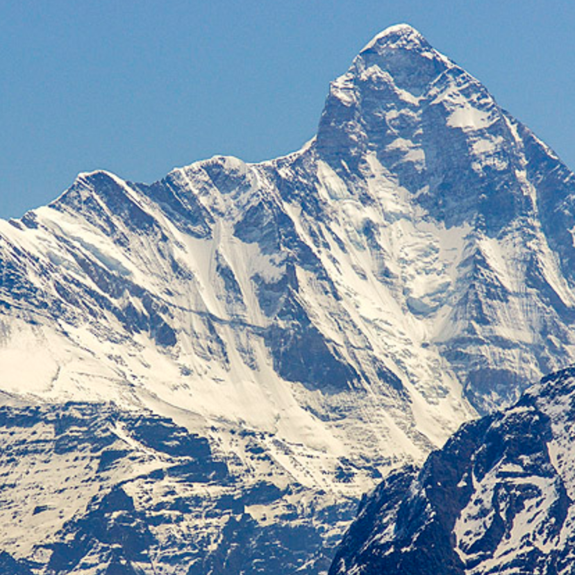 Nanda Devi Base Camp | A well-rounded exploratory trek